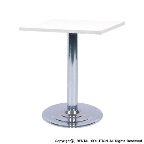 Square table_600